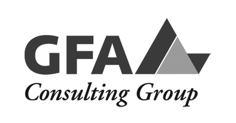 GFA CONSALTING GROUP