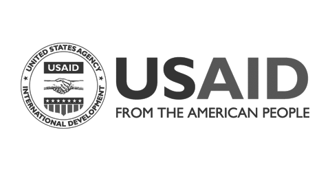 Find Out More About USAID