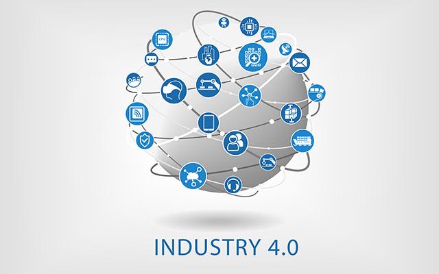 Header Industry 4 0