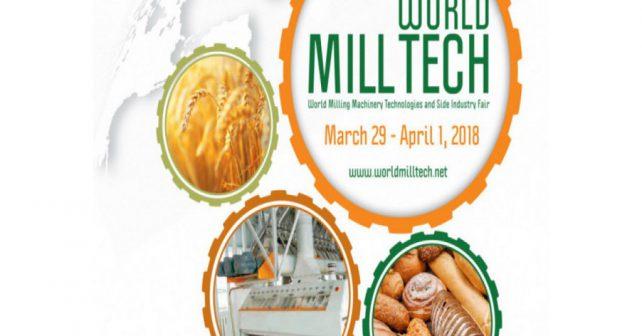 Mill Tech 20181 880x495 002 642x336