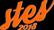 Stes Web Logo