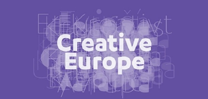 Creative Europe Visual 640x301 702x336